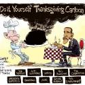 thanksgiving-comics-23