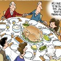 thanksgiving-comics-24