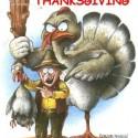 thumbs thanksgiving comics 25