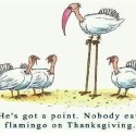 thumbs thanksgiving comics 27