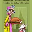 thumbs thanksgiving comics 29