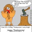 thumbs thanksgiving comics 30
