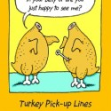 thumbs thanksgiving comics 32