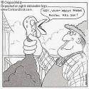 thumbs thanksgiving comics 33