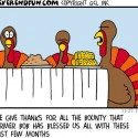 thanksgiving-comics-34