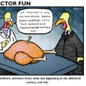 thanksgiving-comics-36