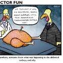 thumbs thanksgiving comics 36