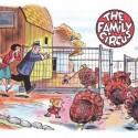 thanksgiving-comics-37