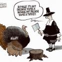 thumbs thanksgiving comics 39
