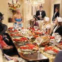 thumbs thanksgiving television episodes 03