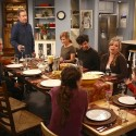 thumbs thanksgiving television episodes 04