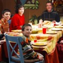 thumbs thanksgiving television episodes 07