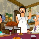 thumbs thanksgiving television episodes 08