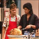 thumbs thanksgiving television episodes 09