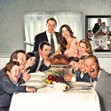 thumbs thanksgiving television episodes 10