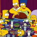 thanksgiving-television-episodes-11