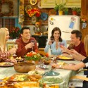 thumbs thanksgiving television episodes 13