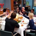 thumbs thanksgiving television episodes 15