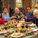 thumbs thanksgiving television episodes 16