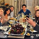 thumbs thanksgiving television episodes 18