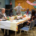 thumbs thanksgiving television episodes 19