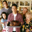 thumbs thanksgiving television episodes 21
