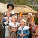 thumbs thanksgiving television episodes 22