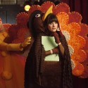 thumbs thanksgiving television episodes 24