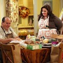 thumbs thanksgiving television episodes 25