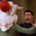 thumbs thanksgiving television episodes 28