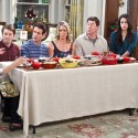 thumbs thanksgiving television episodes 29