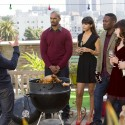 thumbs thanksgiving television episodes 31