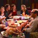thumbs thanksgiving television episodes 34
