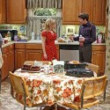 thumbs thanksgiving television episodes 35