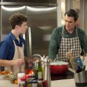 thumbs thanksgiving television episodes 36