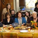 thumbs thanksgiving television episodes 37