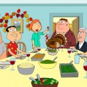 thumbs thanksgiving television episodes 38