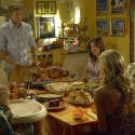 thumbs thanksgiving television episodes 39