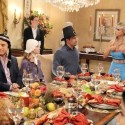 thumbs thanksgiving television episodes 41