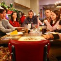 thumbs thanksgiving television episodes 42