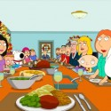 thumbs thanksgiving television episodes 43