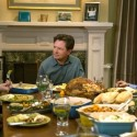 thumbs thanksgiving television episodes 44