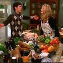 thumbs thanksgiving television episodes 45