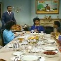 thumbs thanksgiving television episodes 46