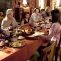 thumbs thanksgiving television episodes 47