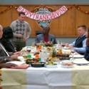 thumbs thanksgiving television episodes 49