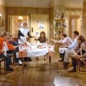 thumbs thanksgiving television episodes 50