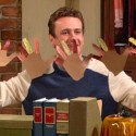 thumbs thanksgiving television episodes 51