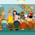 thumbs thanksgiving television episodes 52