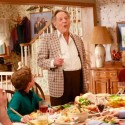thumbs thanksgiving television episodes 53